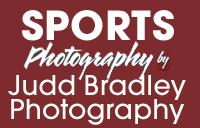 Judd Bradley